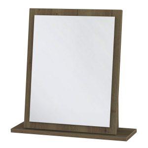 Kent Small Mirror