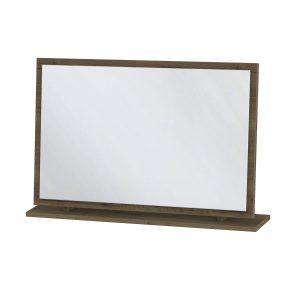 Kent Large Mirror