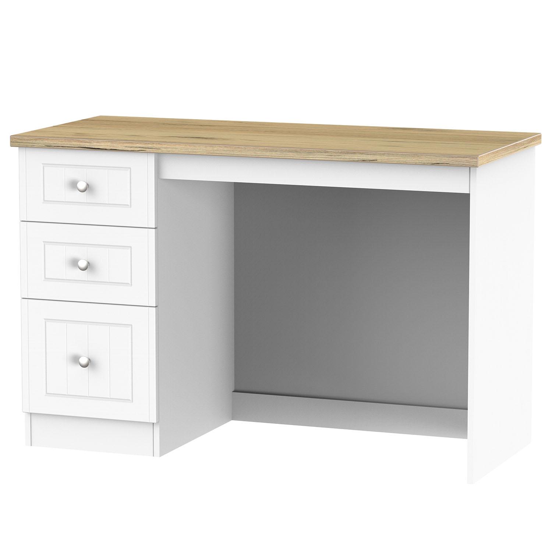 Vienna Desk