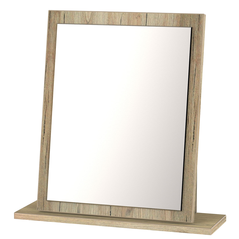Vienna Small Mirror