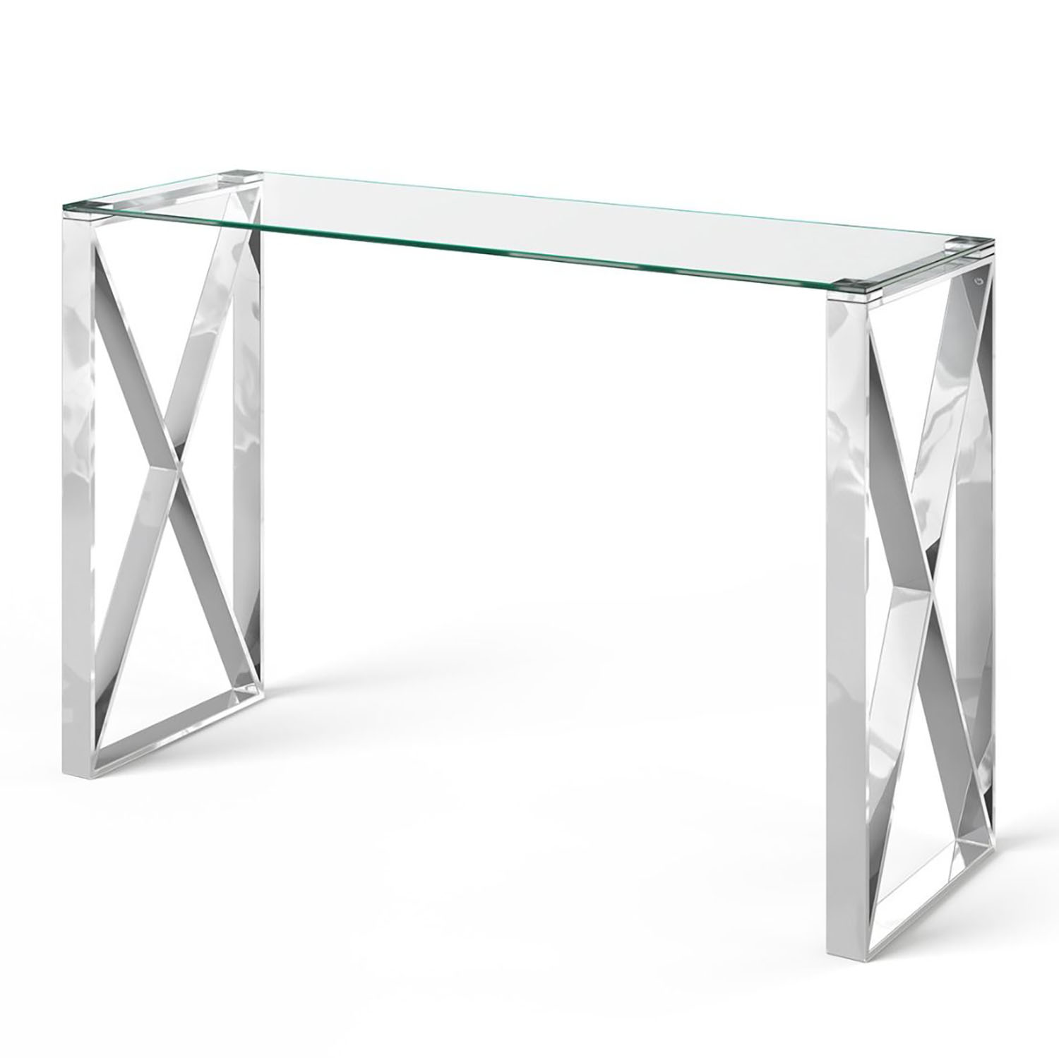 Bruges Console Table