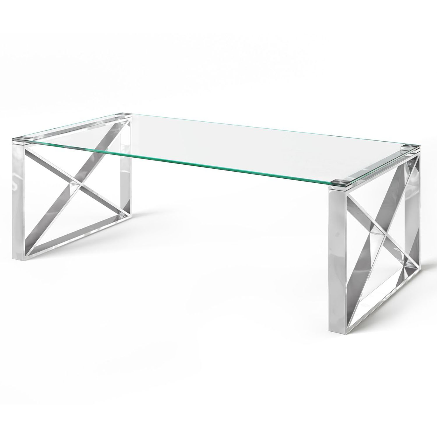Bruges Coffee Table