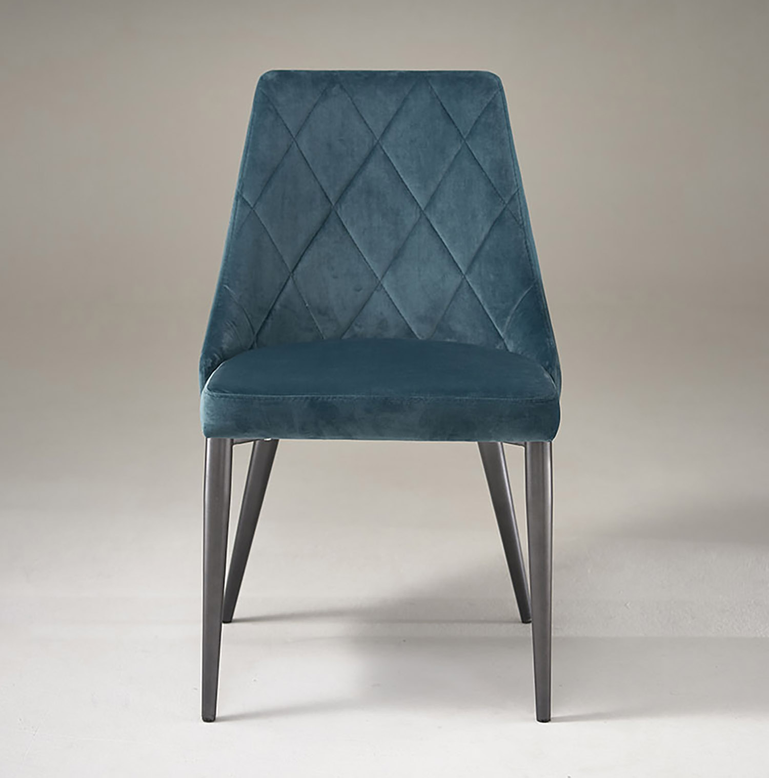 HND Amy Dining Chair
