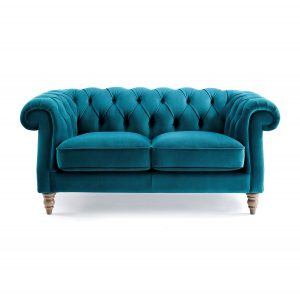 Chateau 2 Seater Sofa