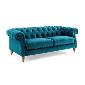 Chateau 2.5 Seater Sofa