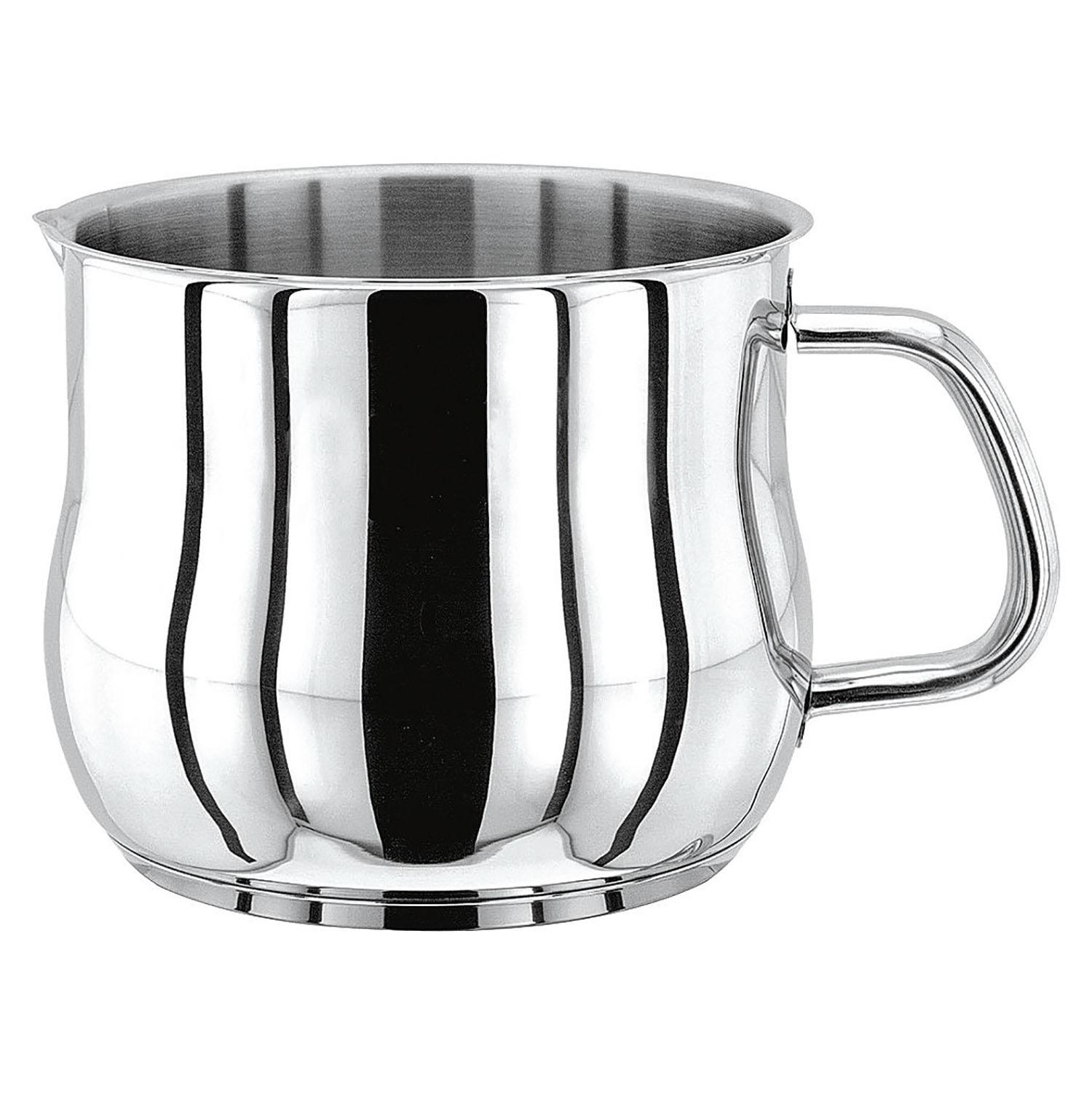 Stellar 1000 Milk/Sauce Pot 1.95L