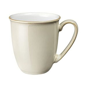 Linen - Coffee Beaker