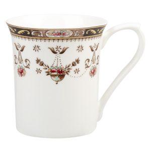 Royale Old English Mug - 220ML