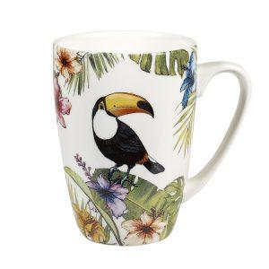 Mug - Toucan