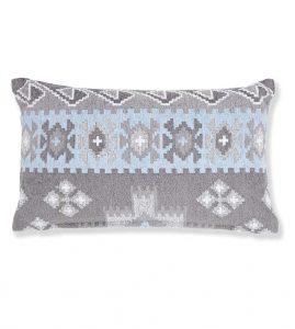 Bianca Kilim Weave Multi Cushion