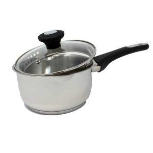 Simply Home Saucepan - 20cm