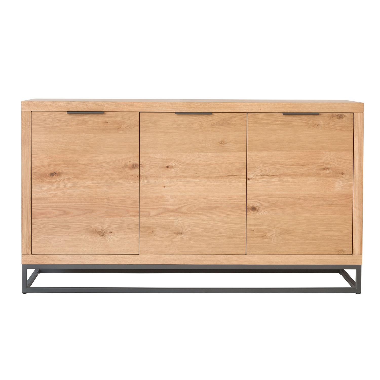 Edison Large Sideboard