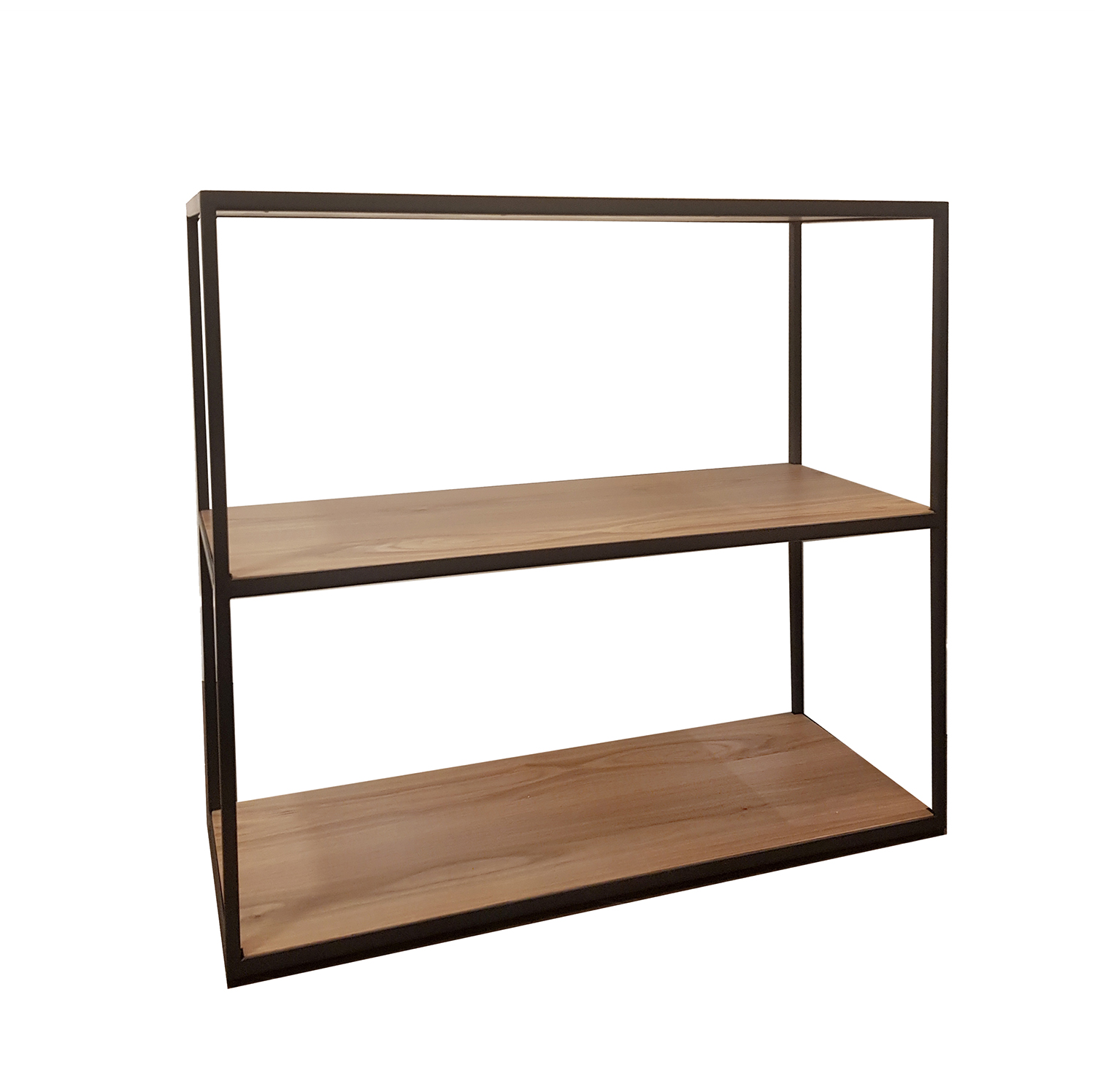 Edison Small Bookcase