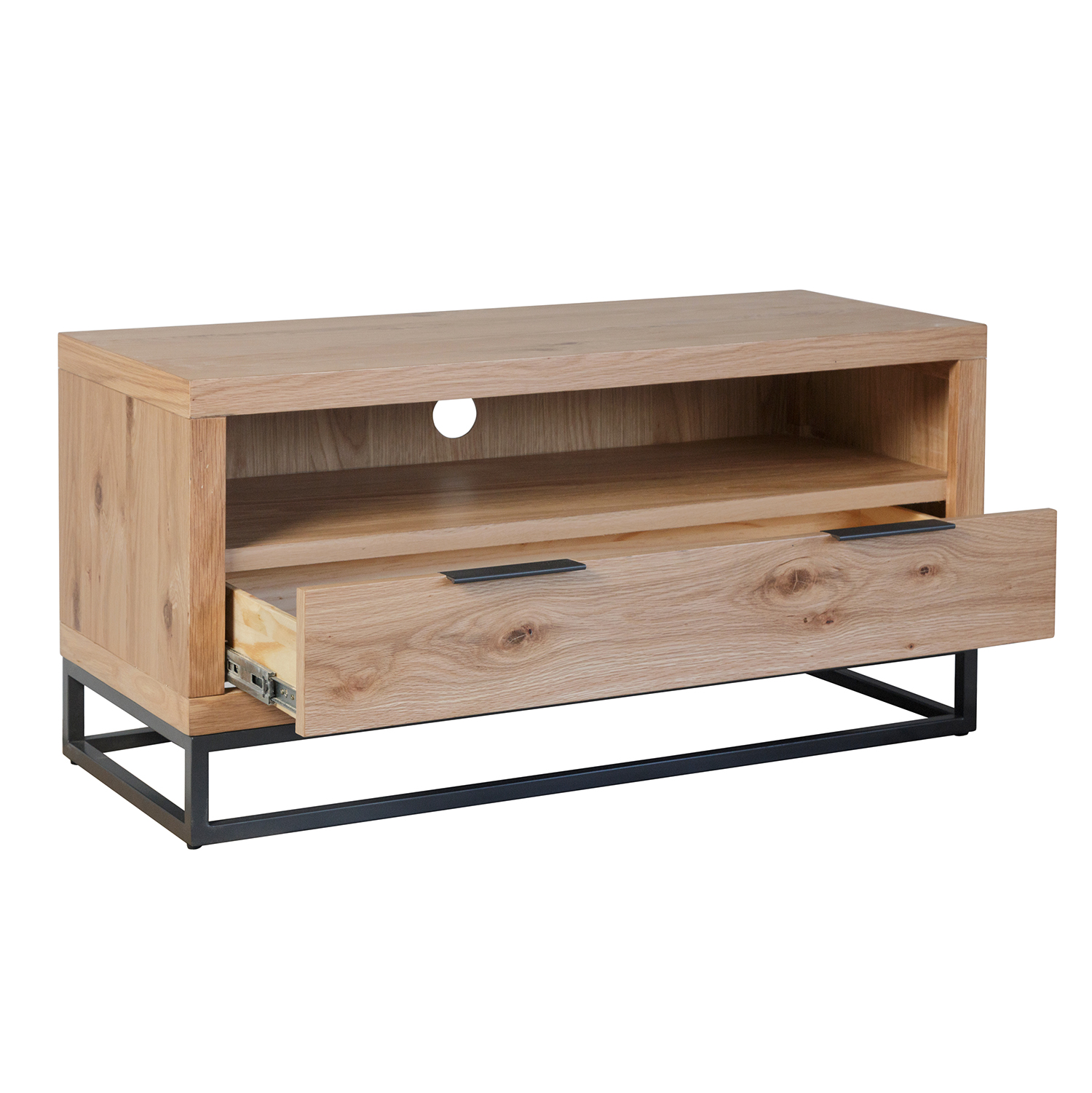 Edison Standard TV Unit