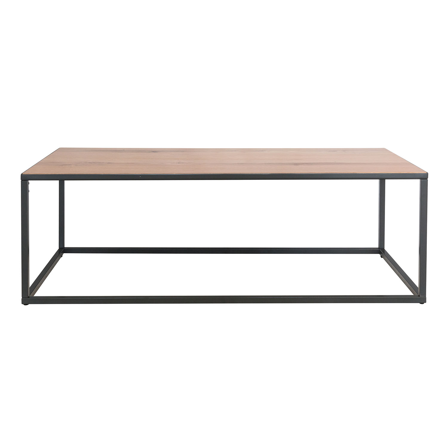 Edison Large Coffee Table