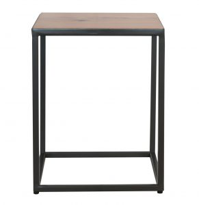 Edison Side Table