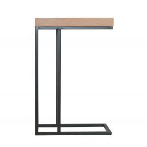Edison Sofa Table