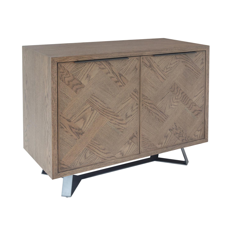 Riva Standard Sideboard