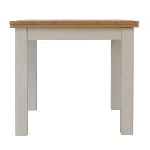Chiltern Dove Flip Top Table