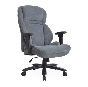 Chairman Office Chair