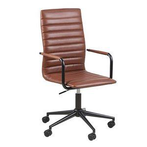 Zurich Desk Chair