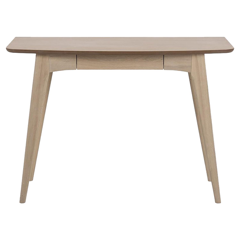 Odyssey Desk