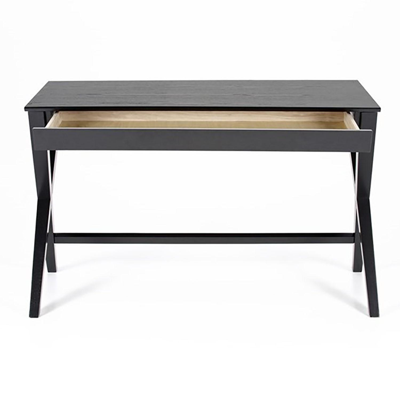 Galaxy Desk - Black