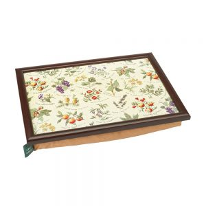 Inspirations Lap tray