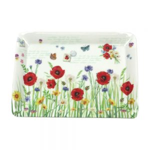 Champetre Scatter Tray