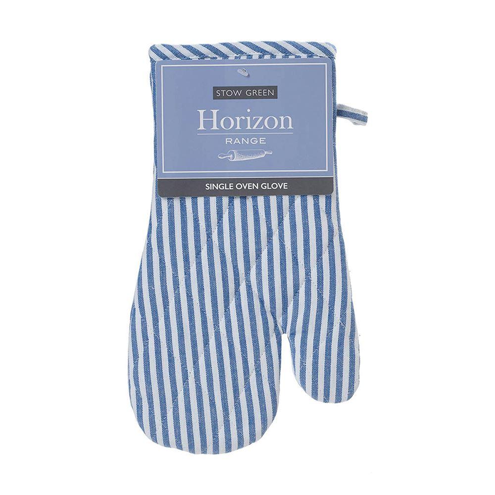 Horizon Single Oven Glove 13 x 17cm