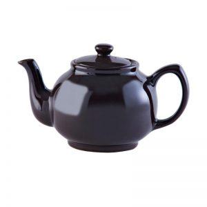 Price & Kensington 6 Cup Teapot Rockingham
