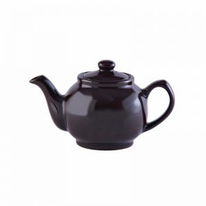 Price & Kensington Brights 2 Cup Teapot Rockingham