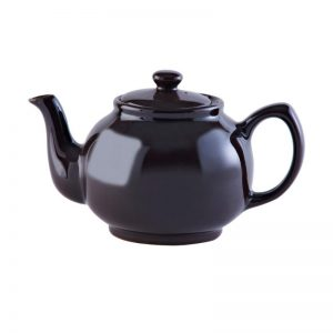 Price & Kensington 10 Cup Teapot Rockingham