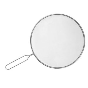 Chef Aid 24cm Spatter Guard