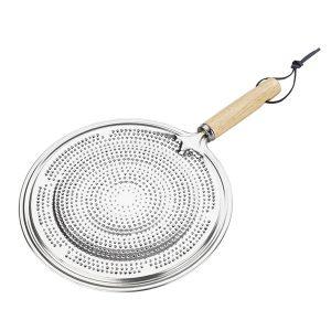 Chef Aid Heat Diffuser
