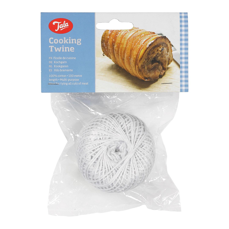 Tala Cooking Twine
