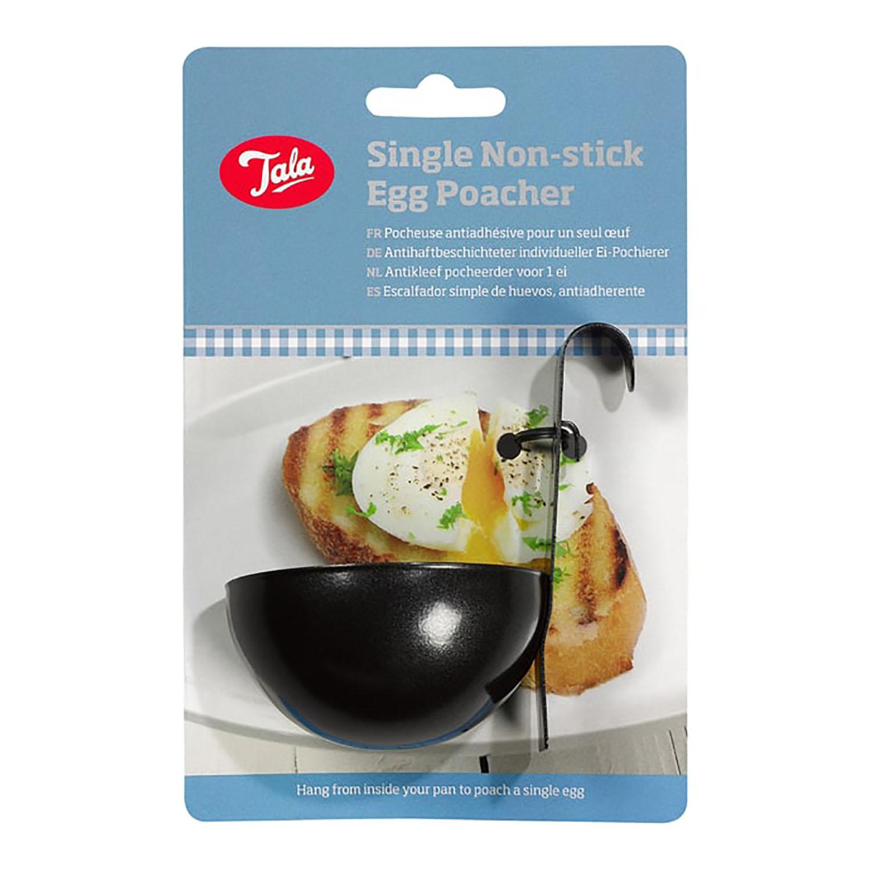 Tala Single Non-Stick Egg Poacher