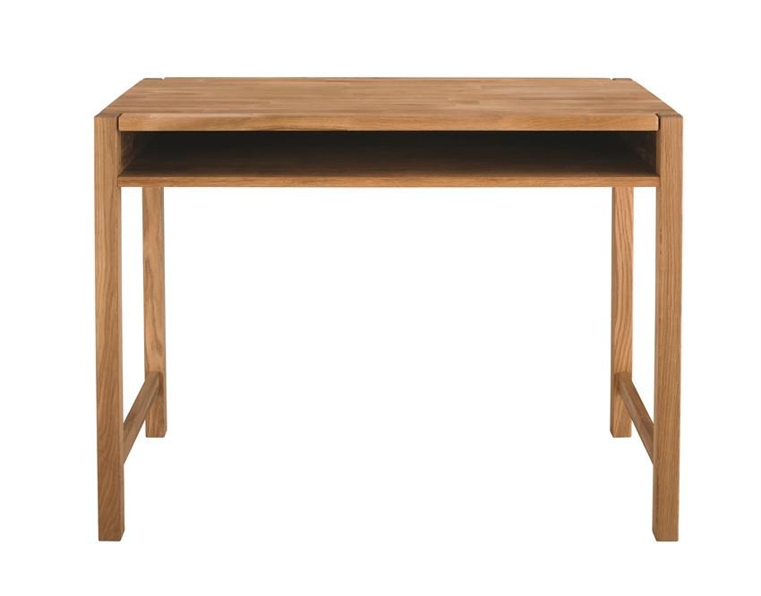 Regal Oak Writing Desk