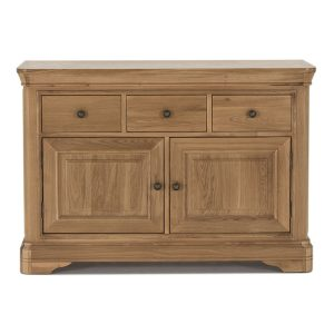 Chartwell Small Sideboard
