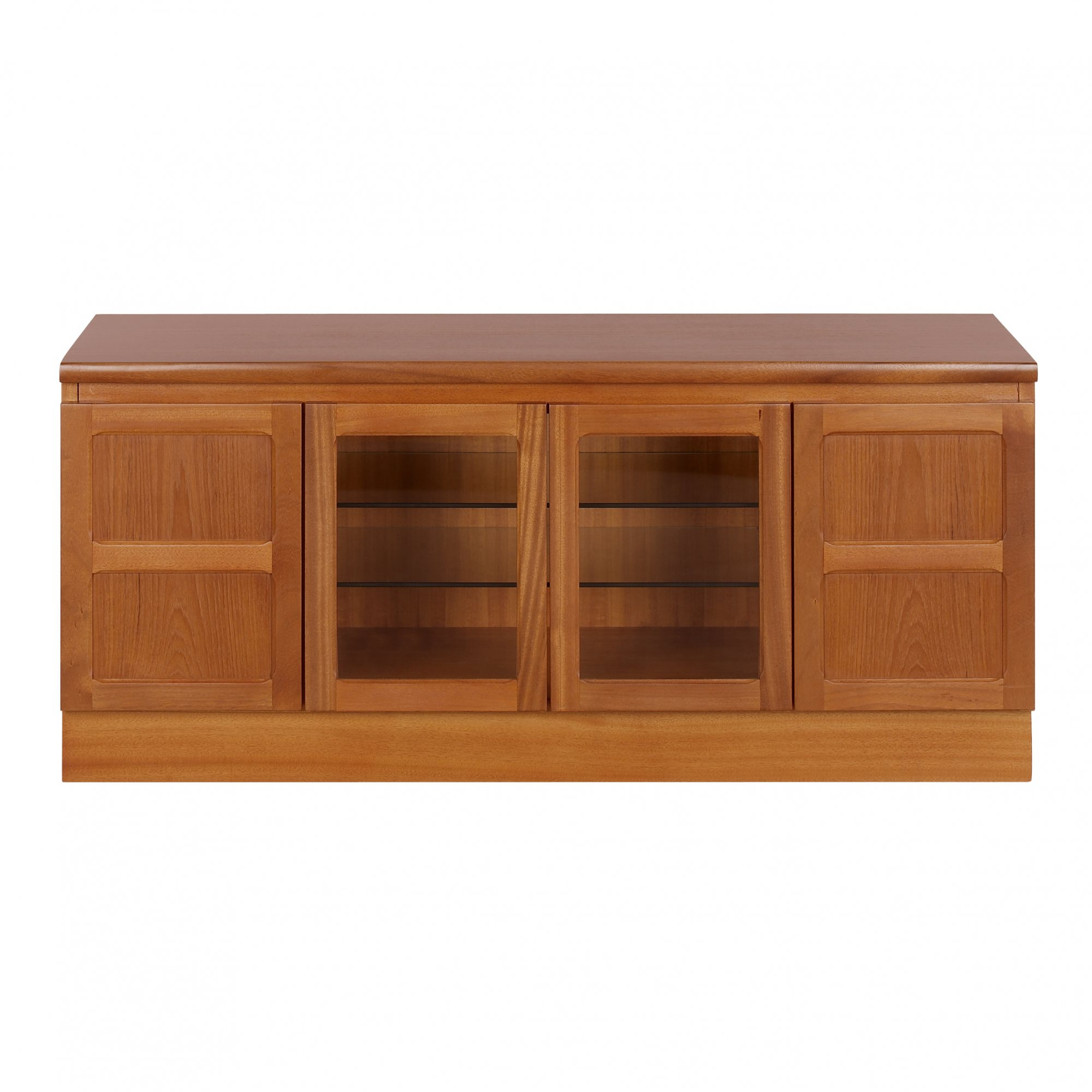 Nathan Classic TV Cabinet 5004