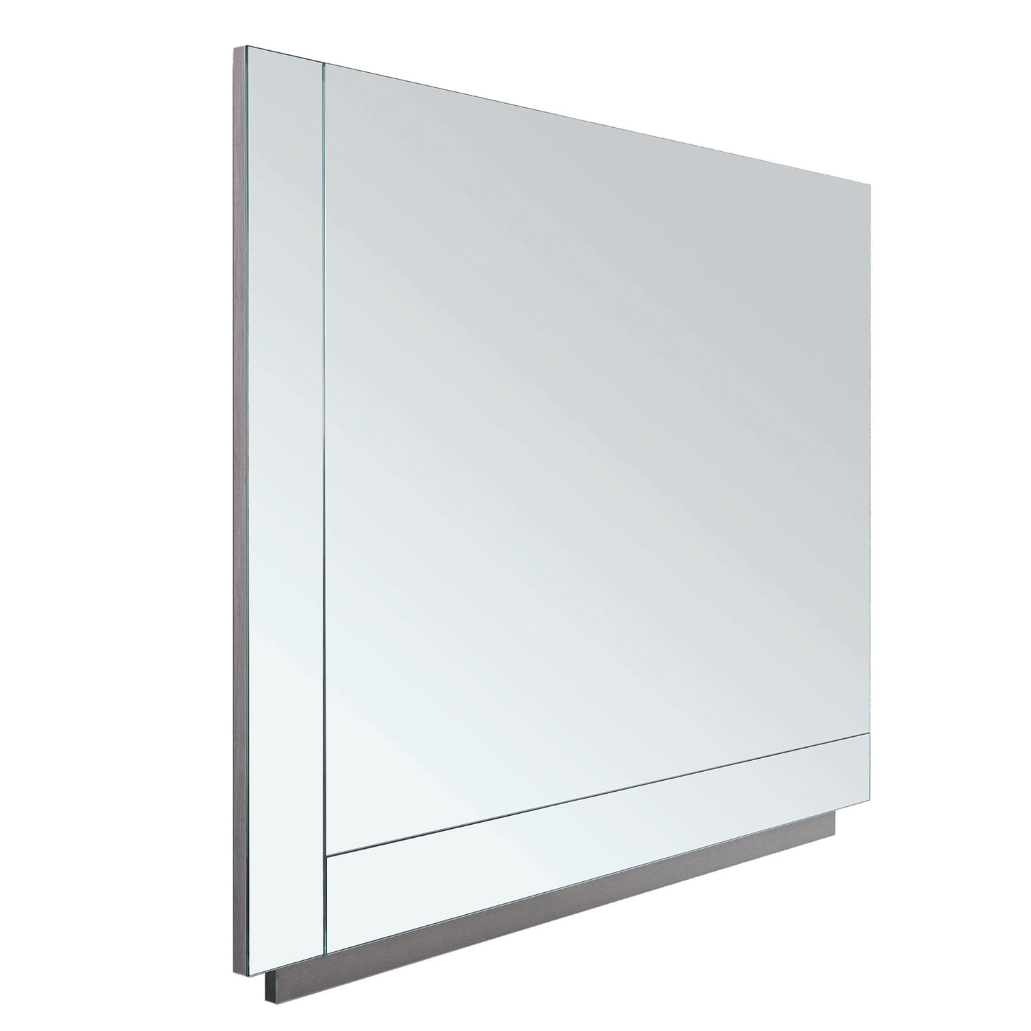 Mercury High Gloss Mirror