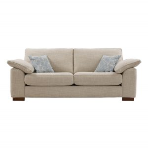 Leyton 4 Seater Sofa