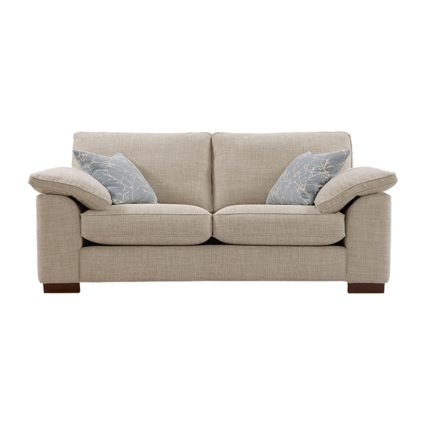 Leyton 3 Seater Sofa
