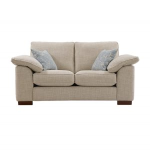 Leyton 2 Seater Sofa