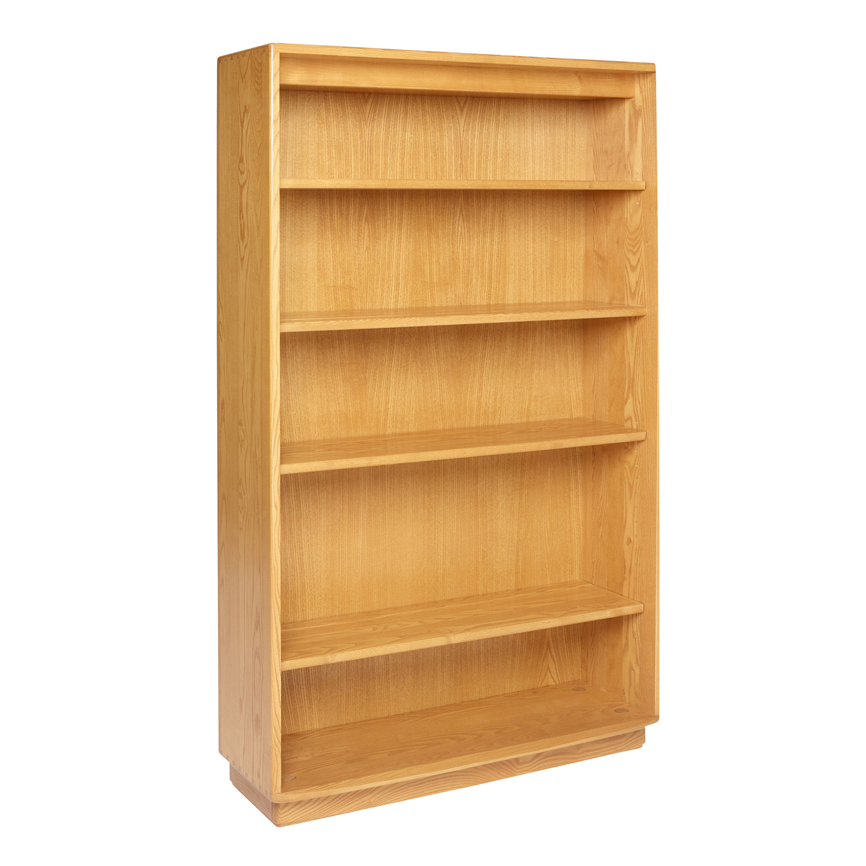 Ercol Windsor Medium Bookcase