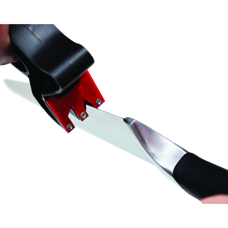 Neat Ideas Super Sharp Knife Sharpener