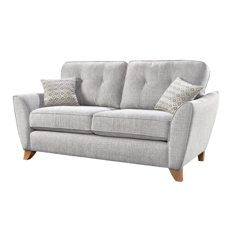 Amberley 2 Seater Sofa