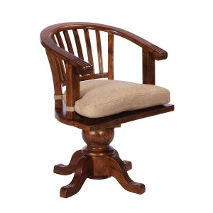 Mariner Rotating Office Chair