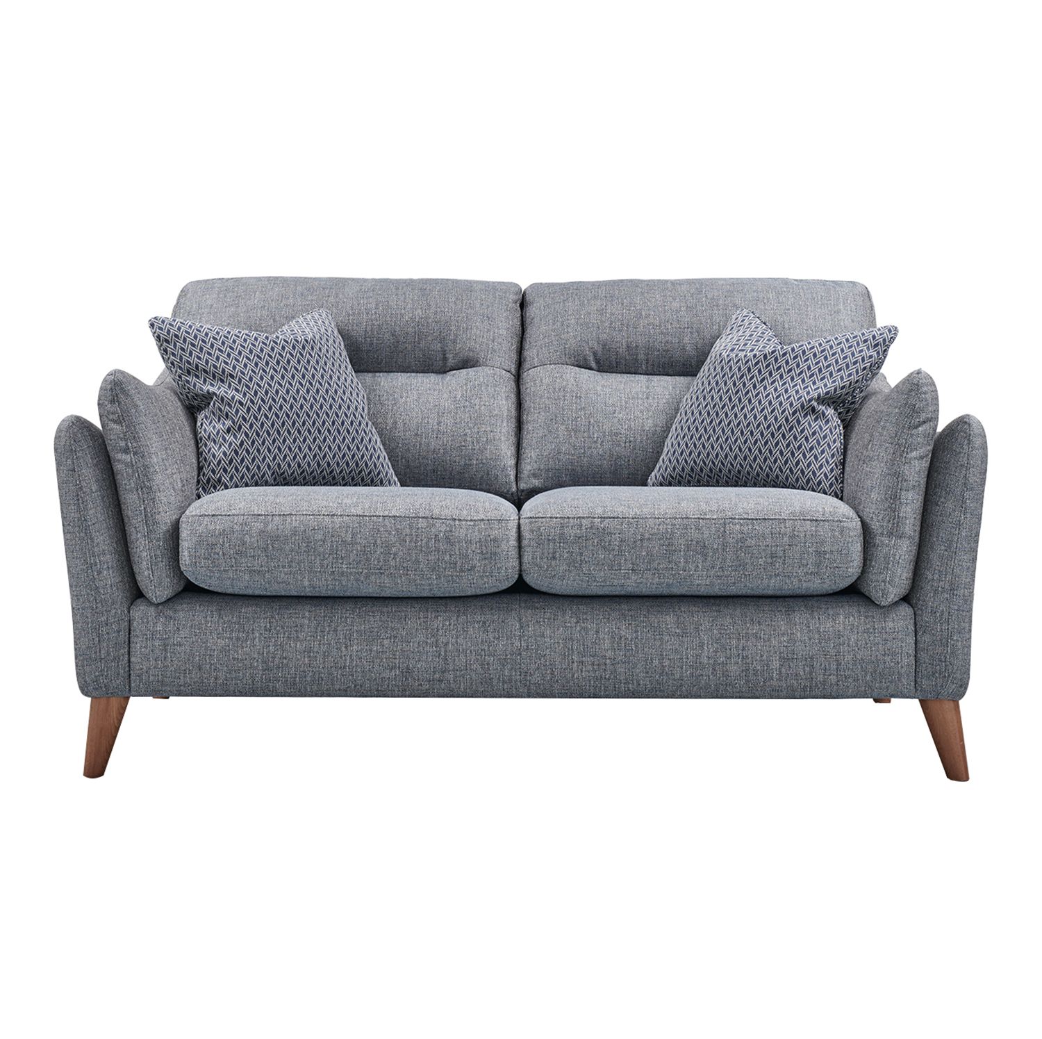 Cassie 2 Seater Sofa