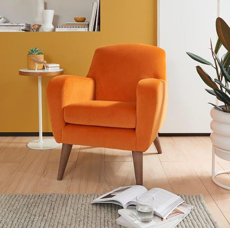 Monaco Accent Chair